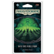 Arkham Horror: The Card Game - Into the Maelstrom Mythos Pack